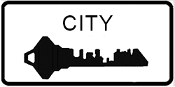 Låsesmed City