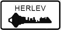Låsesmed i Herlev - Vestegnens Låseteknik