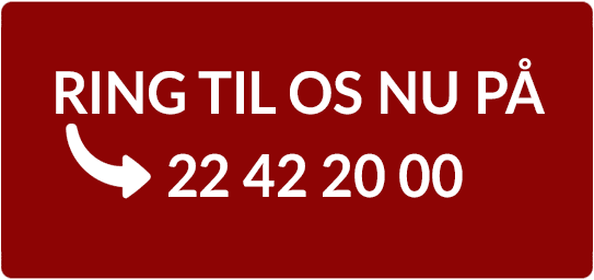 Låsesmed Valby Billig Låseservice I Valby Ring Nu 22 42 2000