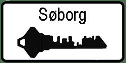låsesmed søborg der rykker ud 24/7