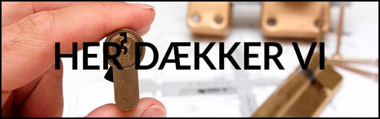 her-daekker-vi-mobil